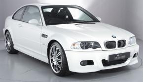 bmw-e46-m3-for-sale