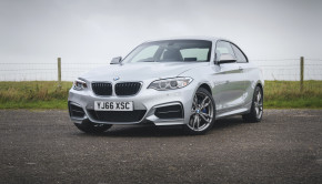 bmw-m240i-video-review