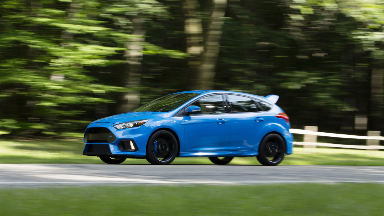 ford-focus-rs500-2017
