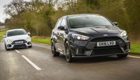 ford-focus-rs500-2018