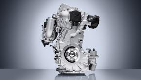 infiniti-qx-sport-inspiration-concept-variable-compression-turbocharged-engine-paris-2016