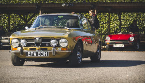 italian-sunday-goodwood-breakfast-club
