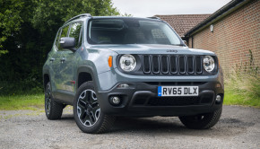 jeep-renegade-review