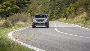 peugeot-3008-suv-video-review