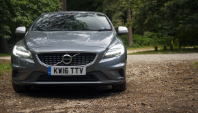 volvo-v40-r-design-2016-video-review