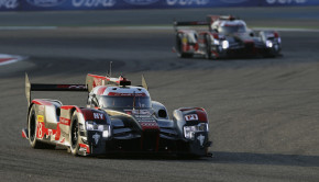 audi-final-race-wec-bahrain-2016