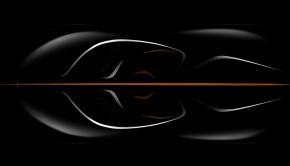 mclaren-bp23-design-sketch