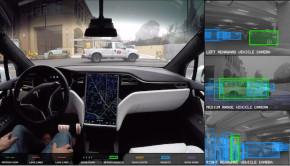 tesla-autopilot-pov-video