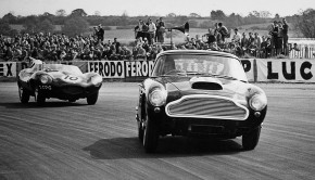 aston-martin-db4-gt-continuation-racing