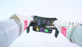 evolution-of-the-f1-steering-wheel-donut-media