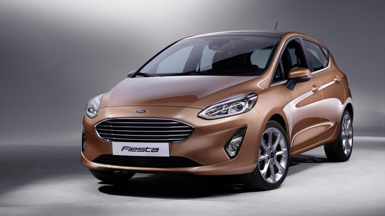 ford-fiesta-2017-active