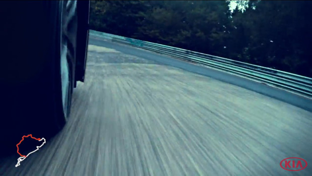 kia-curve-ahead
