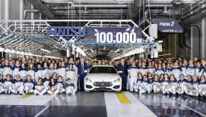 maserati-100000