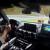 mercedes-amg-gt-r-nurbirgring-lap-sport-auto