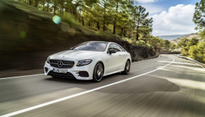 mercedes-e-class-coupe-amg-line-2017