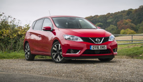 nissan-pulsar-2016-video-review