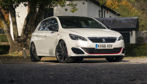 peugeot-308-gti-video-review