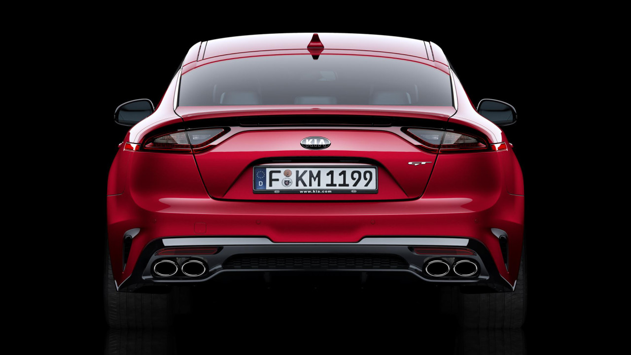 kia-stinger-design