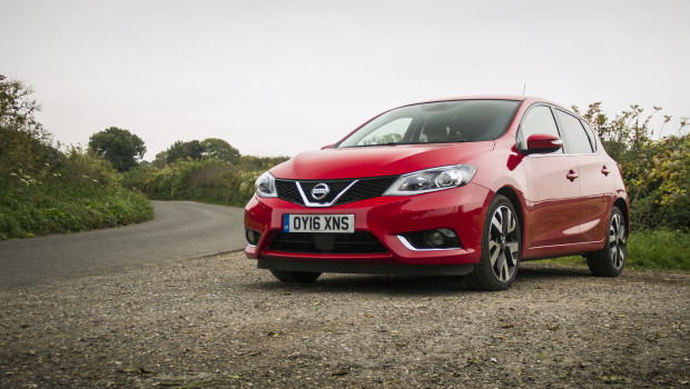 Nissan-Pulsar-Review