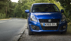 Suzuki-Swift-Sport-Review