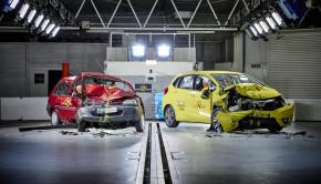 Euro-NCAP-20th-Anniversary