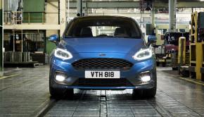Ford-Fiesta-ST-2017