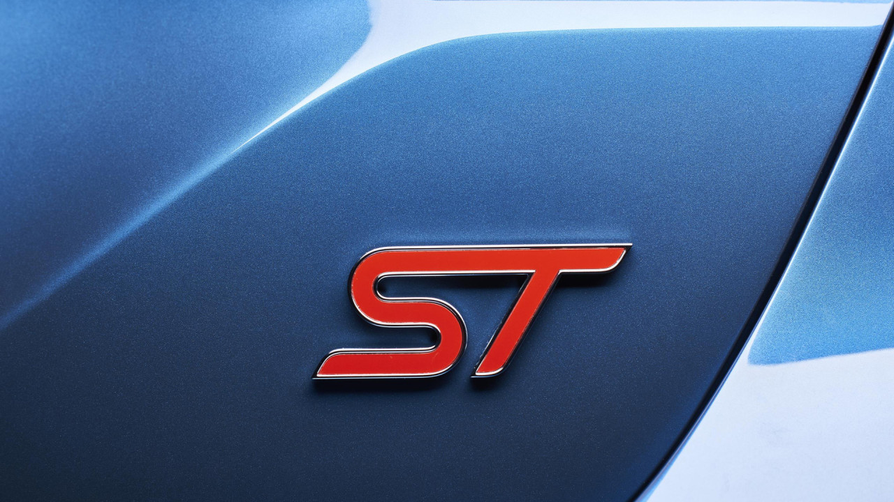 Ford-Fiesta-ST-2017-Badge