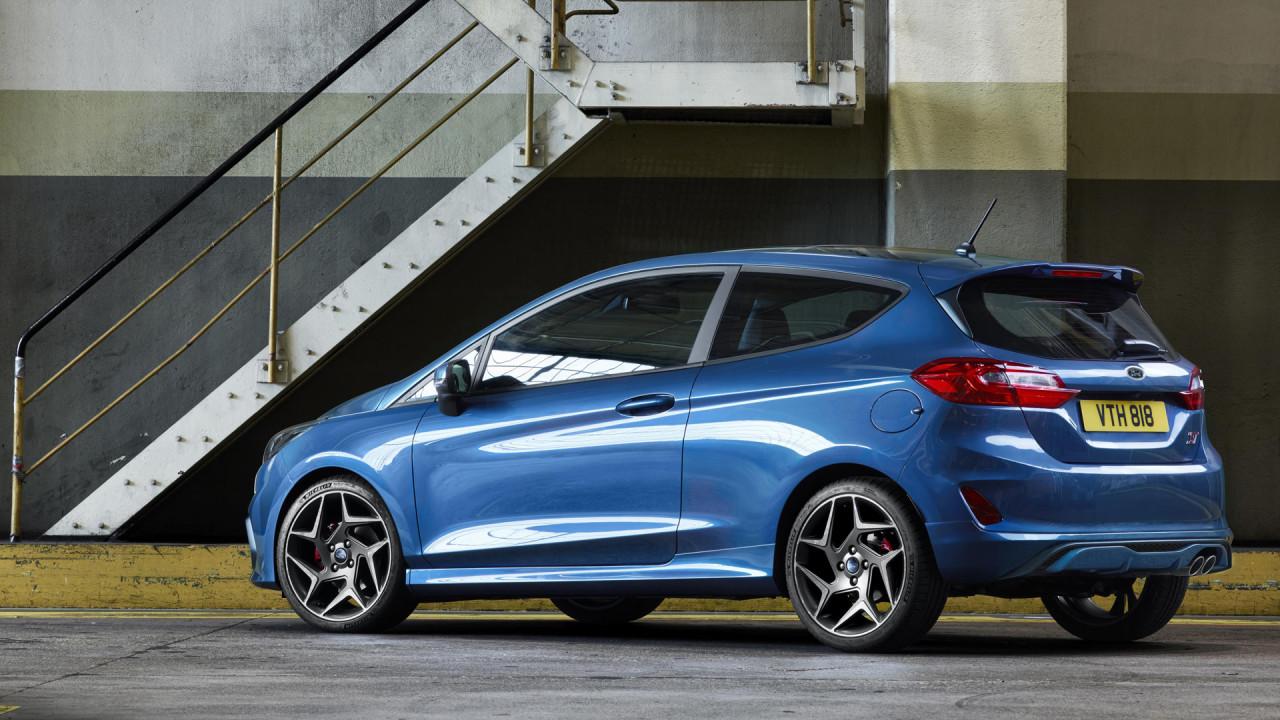 Ford-Fiesta-ST-2017-Design