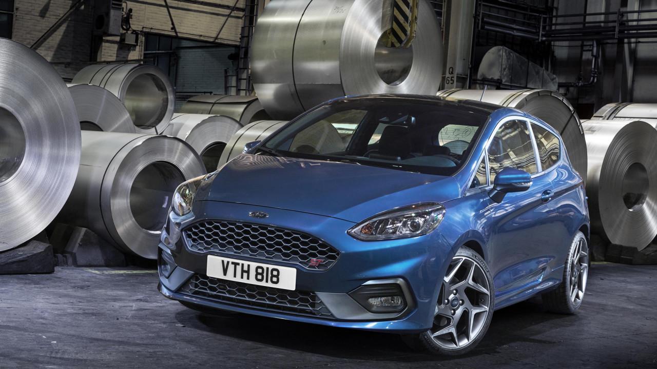 Ford-Fiesta-ST-2017-Geneva-Motor-Show