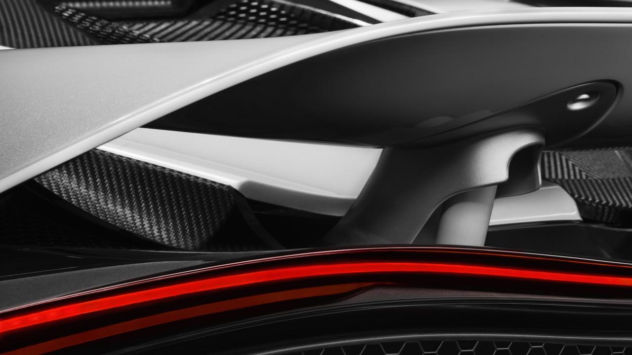 McLaren-650S-Replacement-Aerodynamics