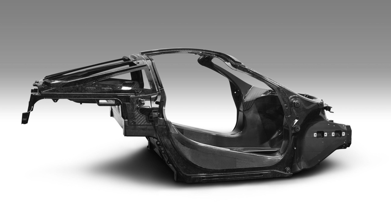 McLaren-650S-Replacement-Monocell