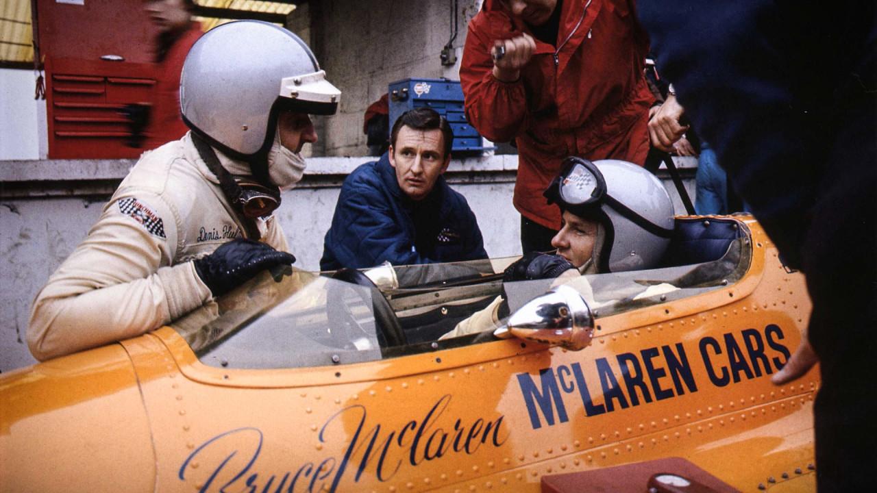 McLaren-Official-Trailer