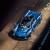 Pagani-Huayra-Roadster