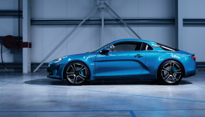 Alpine-A110-Production-Car-Geneva-Motor-Show