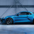 Alpine-A110-Production-Car-Geneva-Motor-Show