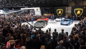 Geneva-Motor-Show-2017-Adventure