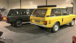 Harry's-Garage-Classic-Range-Rover