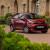 2017 Kia Picanto Review Video