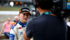 Billy-Monger-Just-Giving
