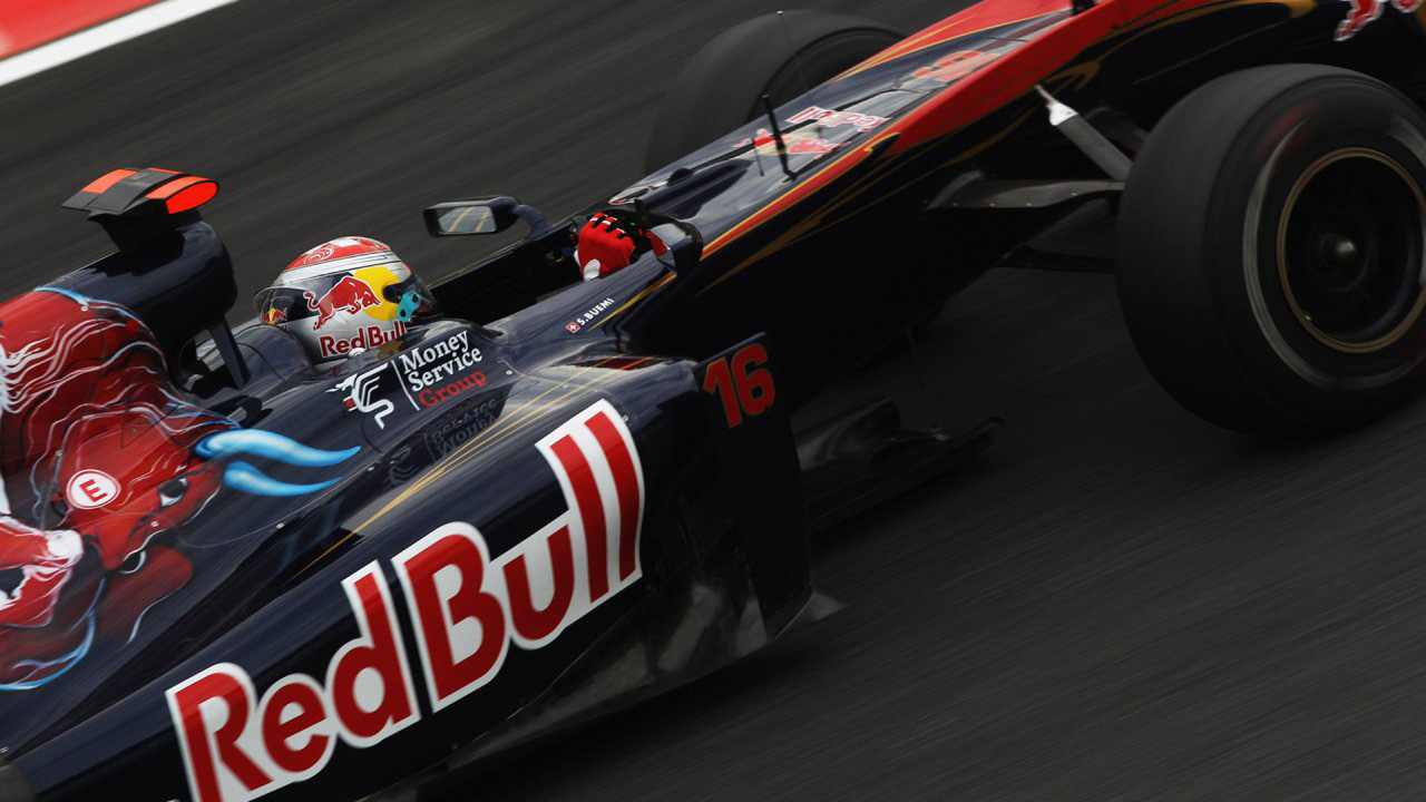 Sebastian-Buemi-China-2010-Wheels