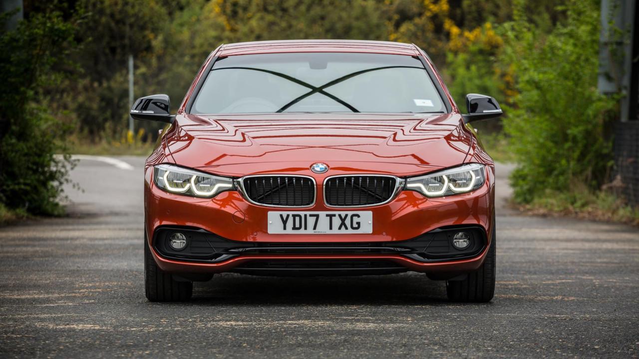 BMW-4-Series-2017-420d