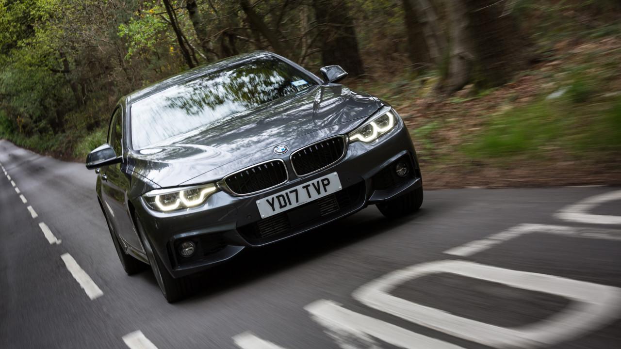BMW-4-Series-2017-440i