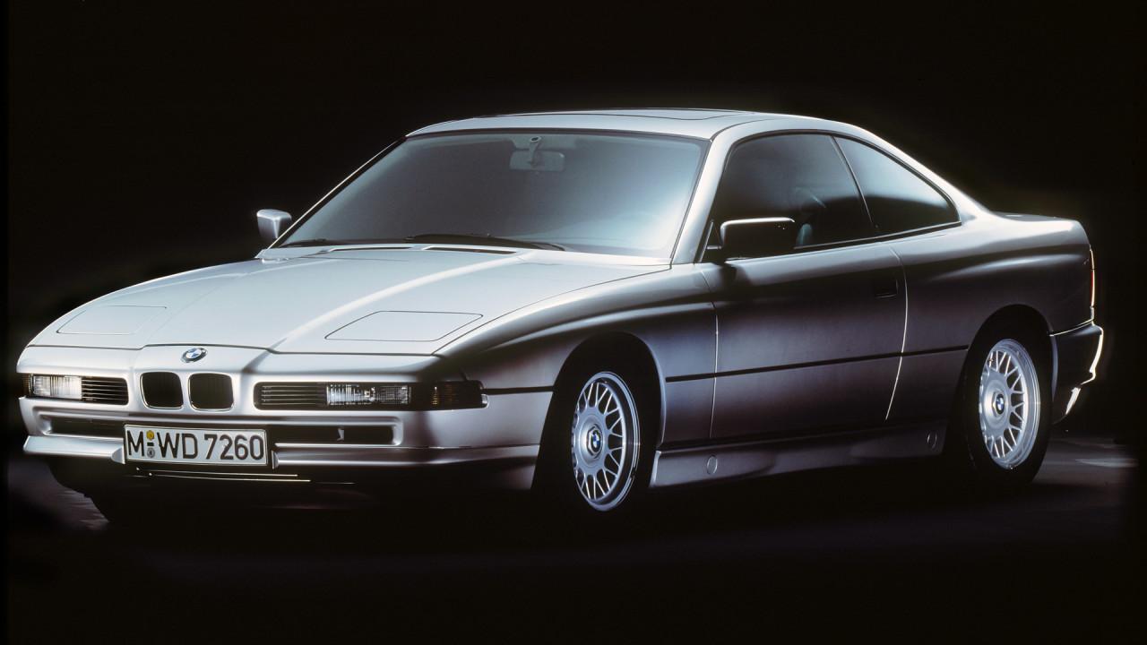 BMW-8-Series-1999