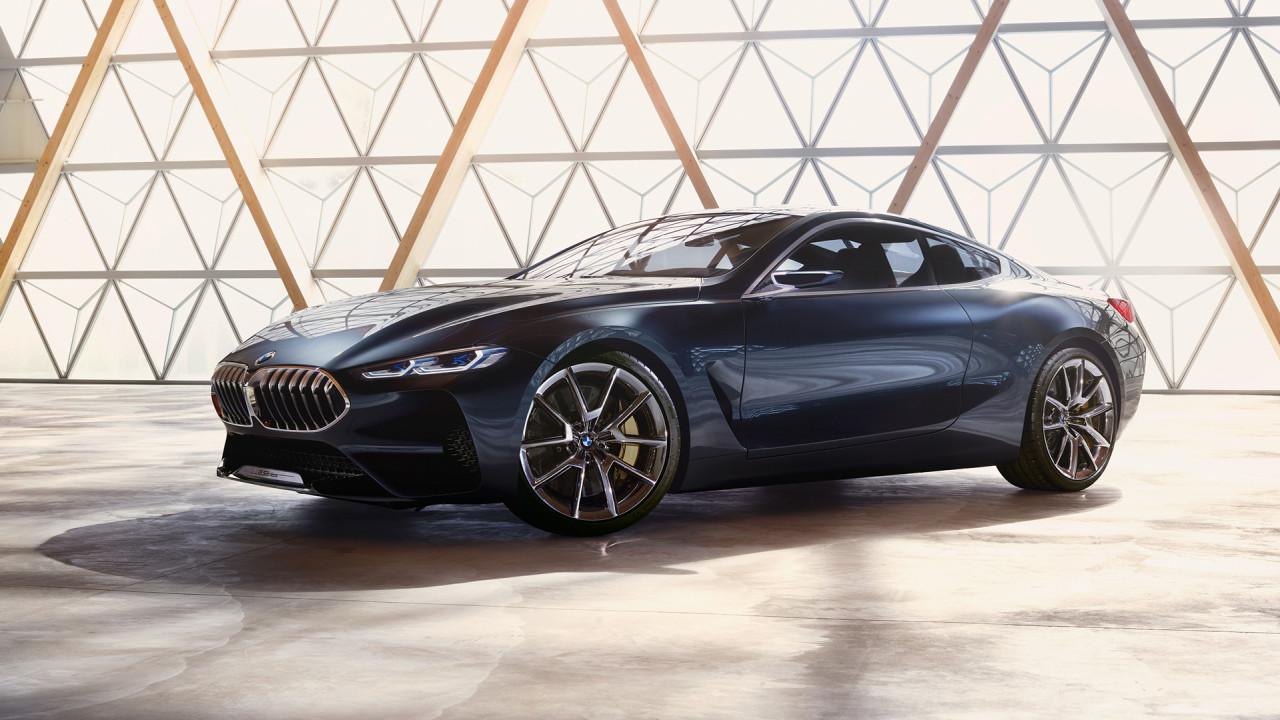 BMW-8-Series-Concept-2017