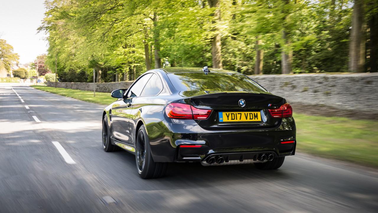BMW-M4-2017-Updates