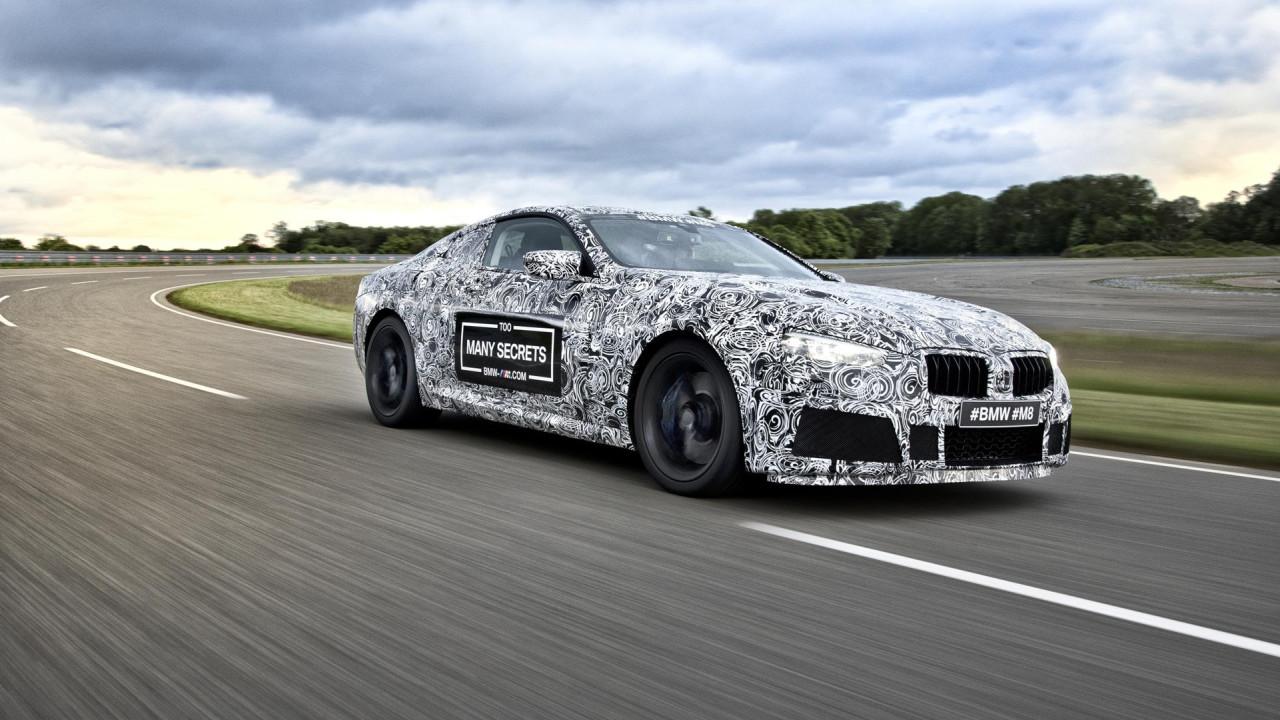 BMW-M8-Prototype-2018
