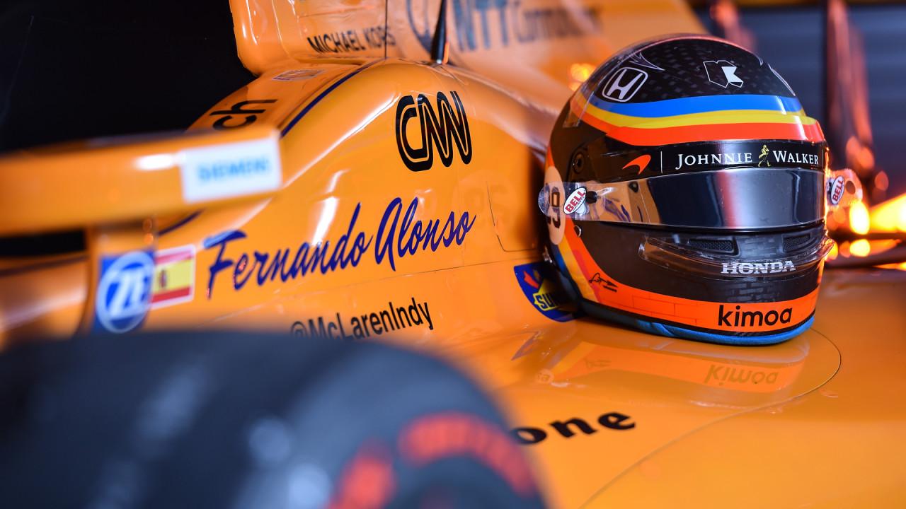 Fernando-Alonso-IndyCar-Helmet