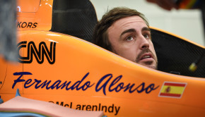 Fernando-Alonso-McLaren-Honda-IndyCar-Test