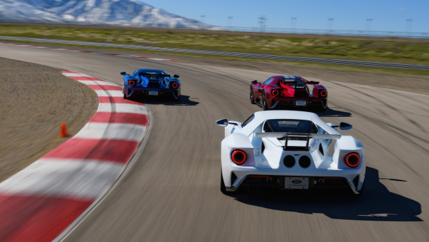 Ford-GT-2017-Video-Review