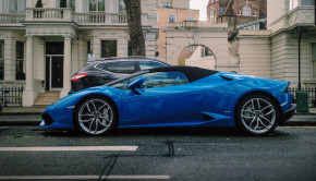 Lamborghini-Huracan-London-HTB